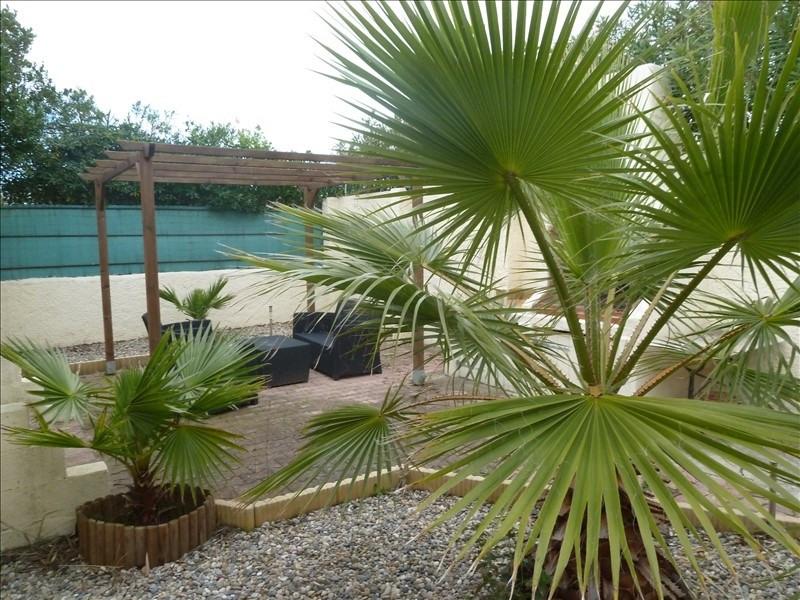 Vente maison / villa Canet plage 230000€ - Photo 1