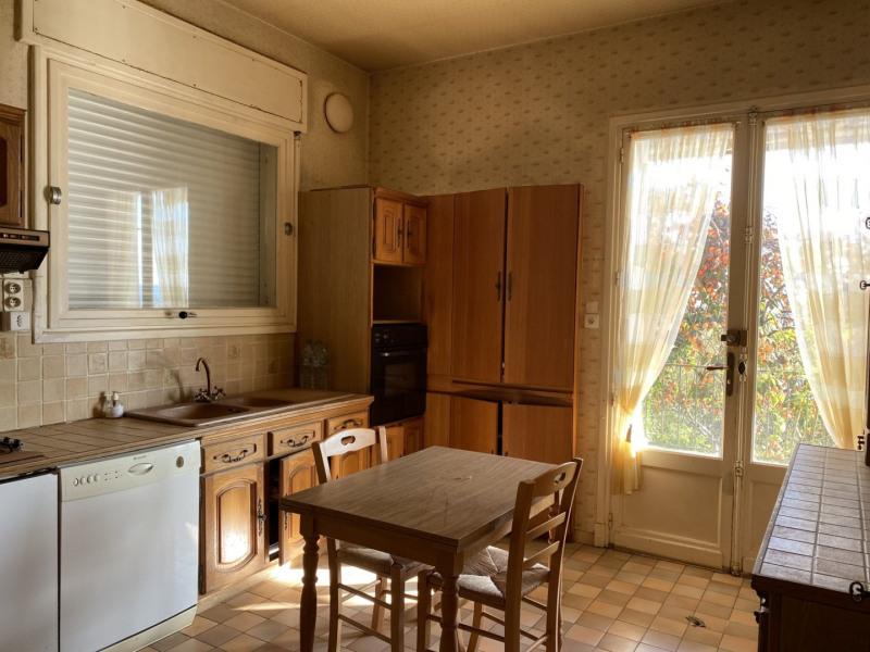 Sale house / villa Agen 160000€ - Picture 4