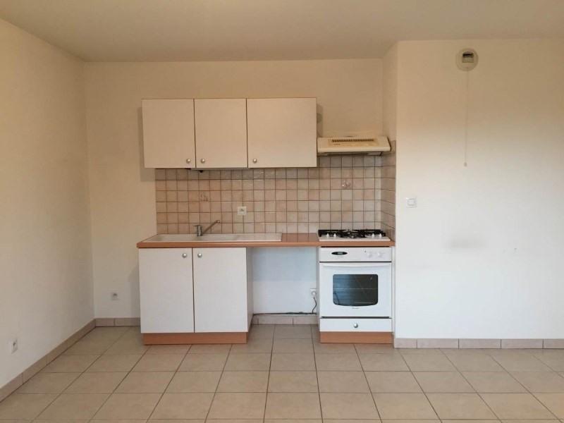 Location appartement Reignier 680€ CC - Photo 2