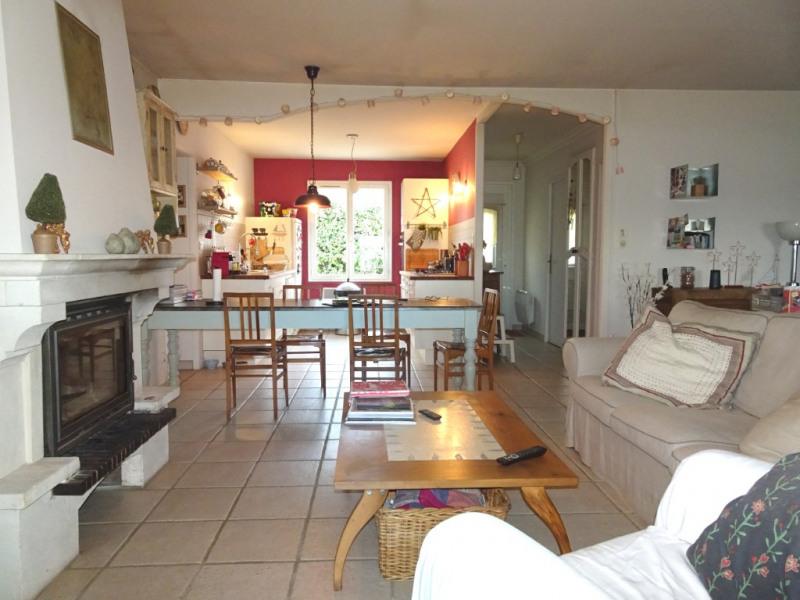 Sale house / villa Chatelaillon plage 399000€ - Picture 2