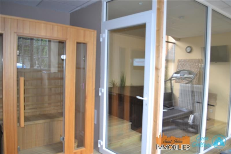 Deluxe sale private mansion Bayeux 998 000€ - Picture 7