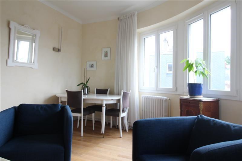 Location appartement Nantes 1180€ CC - Photo 2