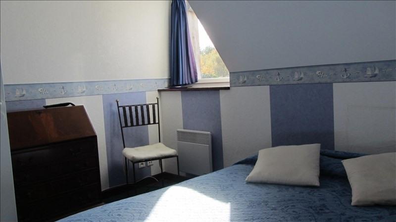 Vente maison / villa St andre des eaux 175000€ - Photo 6