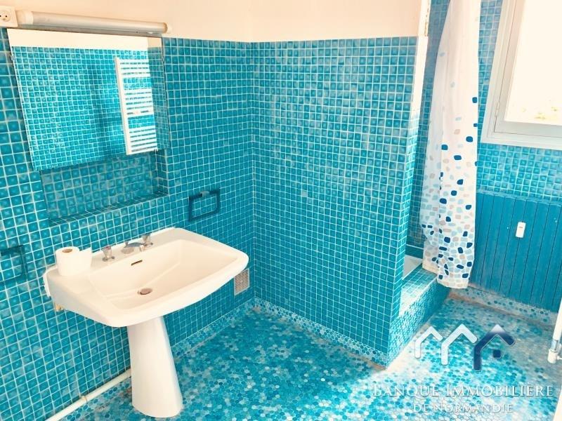 Vente appartement Caen 349650€ - Photo 9