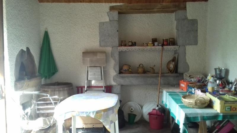 Vente maison / villa Bruges capbis mifaget 148000€ - Photo 5