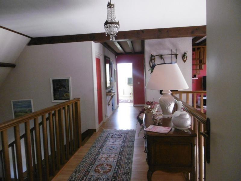 Vente maison / villa St contest 439000€ - Photo 8