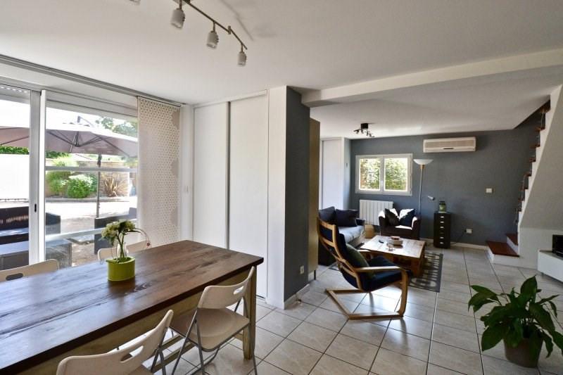 Vente de prestige maison / villa Villette d anthon 1120000€ - Photo 10