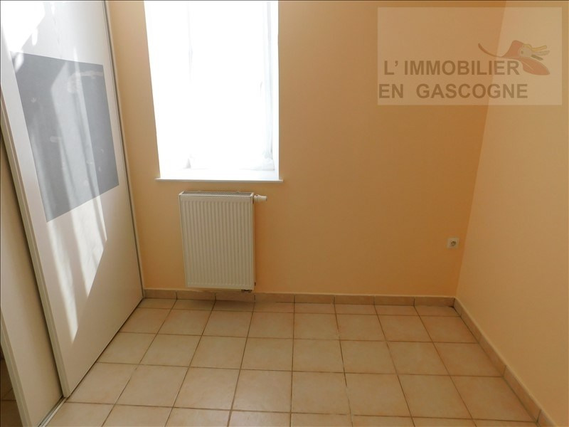 Location appartement Auch 530€ CC - Photo 5