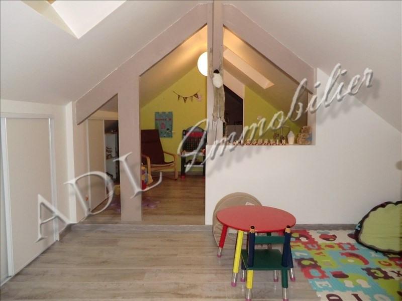 Sale apartment La chapelle secteur 210000€ - Picture 4