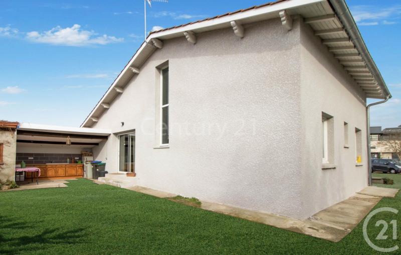 Sale house / villa Colomiers 489000€ - Picture 11