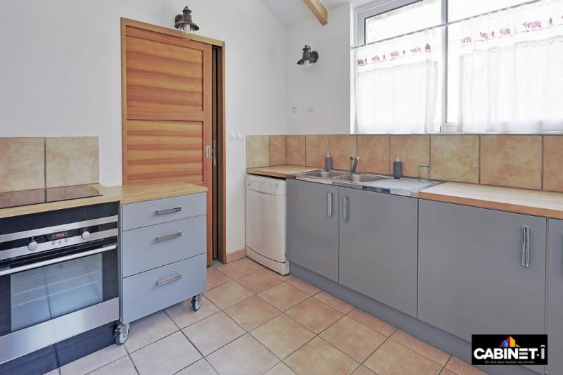 Vente maison / villa Vigneux de bretagne 199900€ - Photo 7