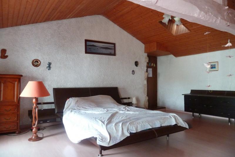Verkoop  huis Chambon 257250€ - Foto 7