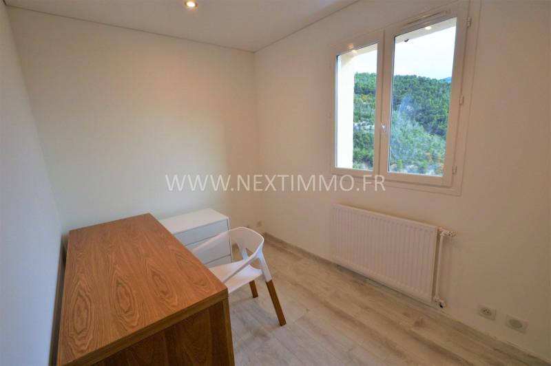 Vente maison / villa Menton 499000€ - Photo 9
