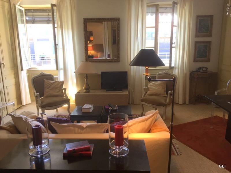 Location appartement Lyon 6ème 872€ CC - Photo 6