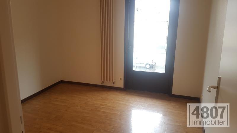 Location appartement Bonneville 550€ CC - Photo 4