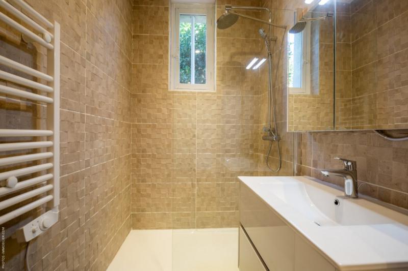 Sale apartment Bordeaux 535000€ - Picture 3