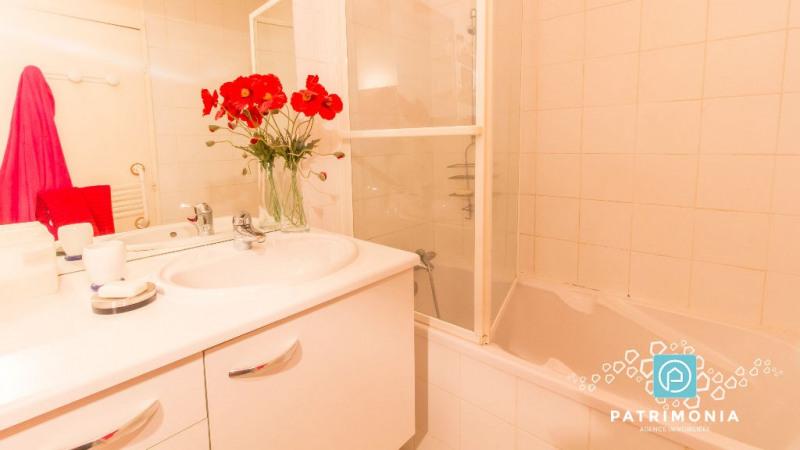 Vente appartement Lorient 147000€ - Photo 5