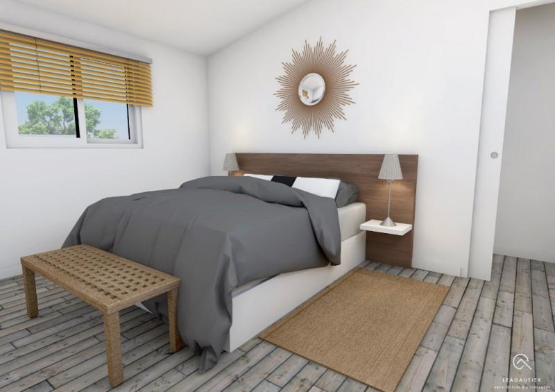 Vente maison / villa La mothe achard 320750€ - Photo 3