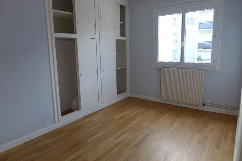Location appartement Villeurbanne 891€ CC - Photo 2