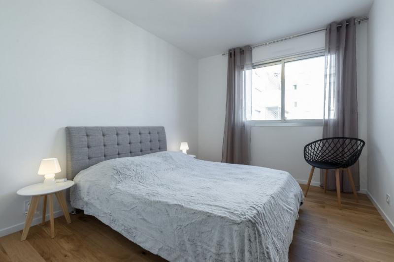 Verkoop van prestige  appartement Nice 690000€ - Foto 14