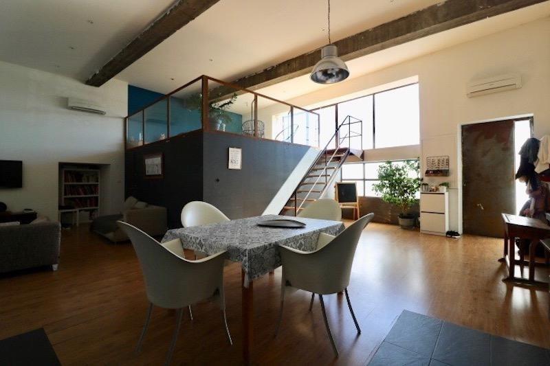 Revenda apartamento Arles 347000€ - Fotografia 3