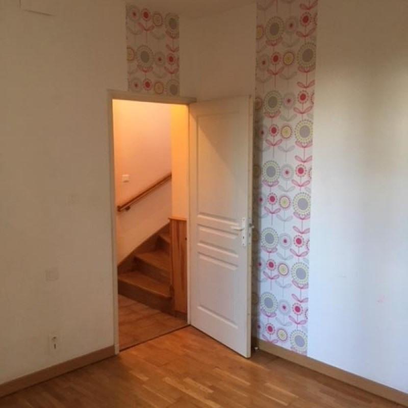 Sale house / villa Montauban 222000€ - Picture 3