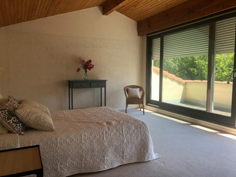 Sale house / villa Aire sur l adour 285000€ - Picture 9