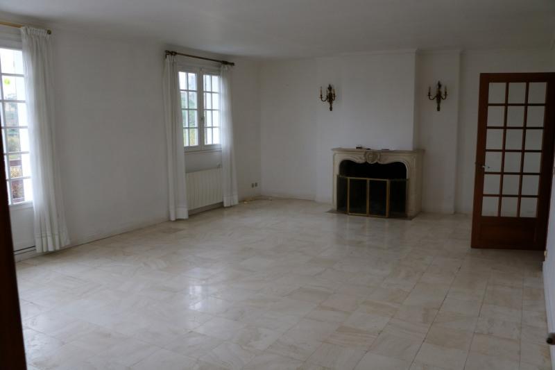 Sale house / villa Falaise 265000€ - Picture 1