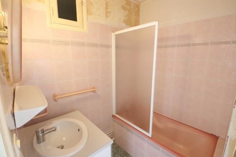 Vente appartement Royan 164300€ - Photo 5
