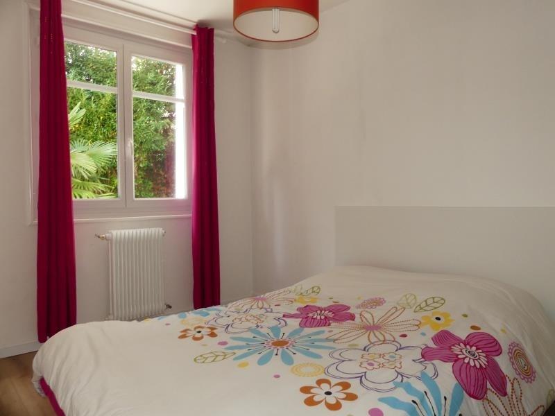Vente appartement Pau 129700€ - Photo 3