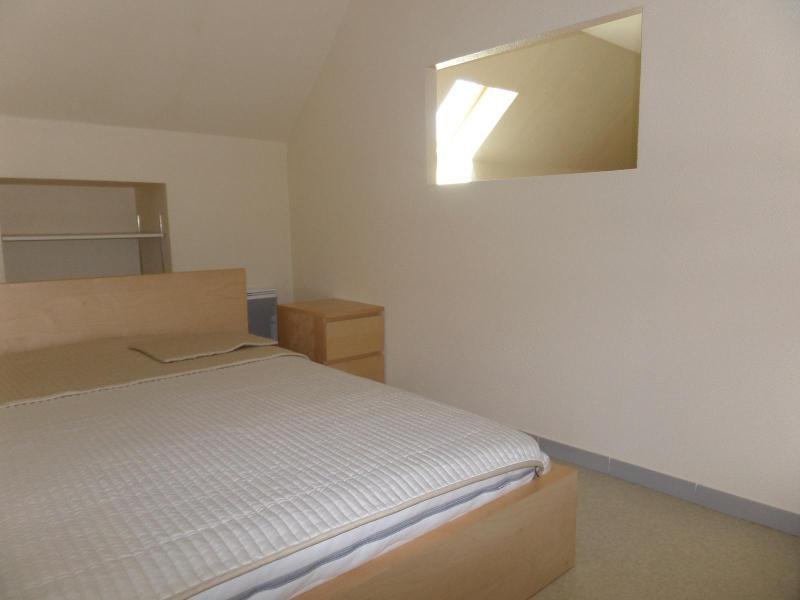 Location appartement Dijon 391€ CC - Photo 2