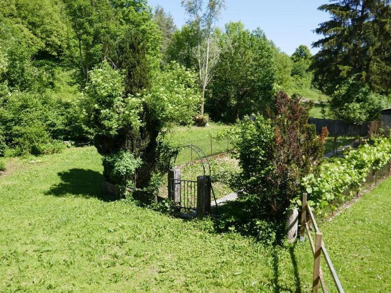 Sale house / villa Nurieux 180000€ - Picture 9