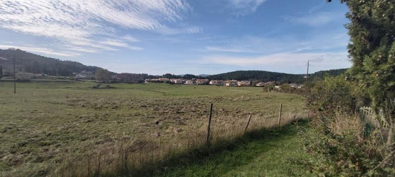 Vente maison / villa Laval pradel 265000€ - Photo 3
