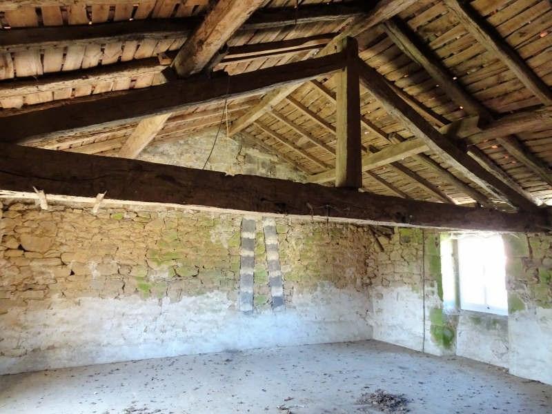 Vente maison / villa Compreignac 175000€ - Photo 10