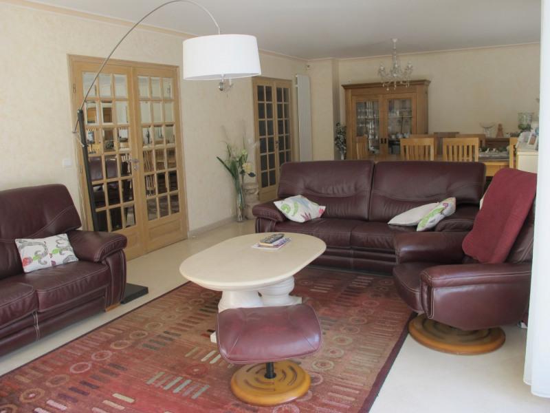 Vente maison / villa Les pavillons-sous-bois 645000€ - Photo 7