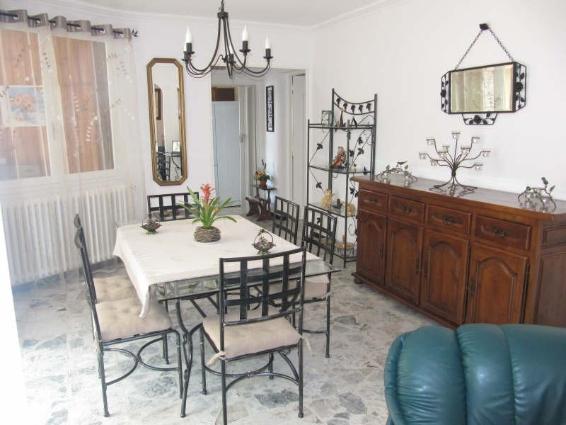 Vente maison / villa Ales 291000€ - Photo 3