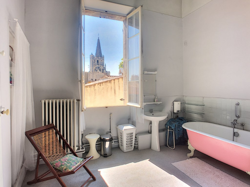 Sale apartment Avignon 349 000€ - Picture 5