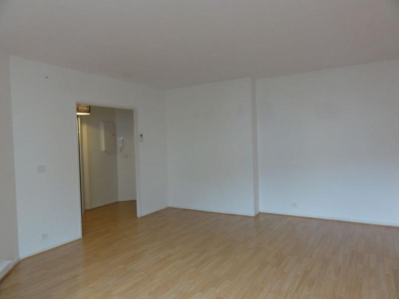 Sale apartment Rueil malmaison 298000€ - Picture 3
