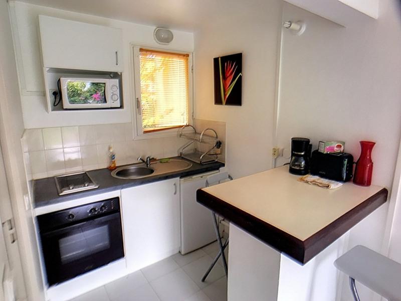 Vente appartement Ste anne 80000€ - Photo 4