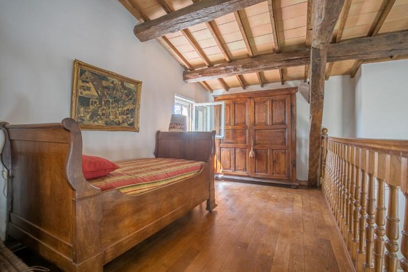 Vente de prestige maison / villa Cabries 750000€ - Photo 4
