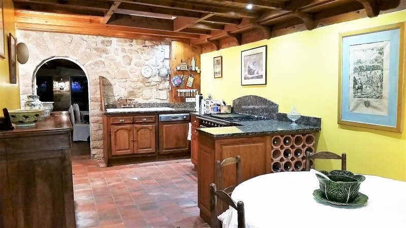 Vente de prestige maison / villa La baule escoublac 825000€ - Photo 5