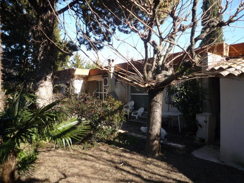 Sale house / villa Orange 225000€ - Picture 2