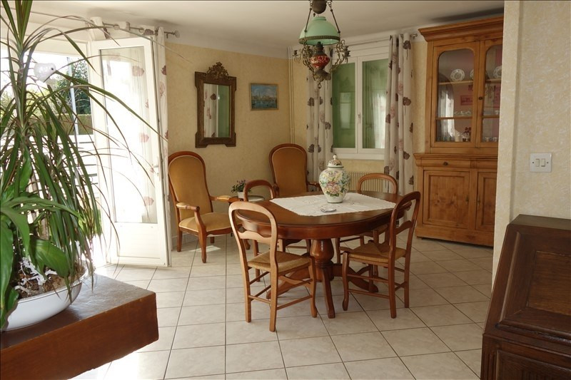 Sale house / villa Pau 212 500€ - Picture 4