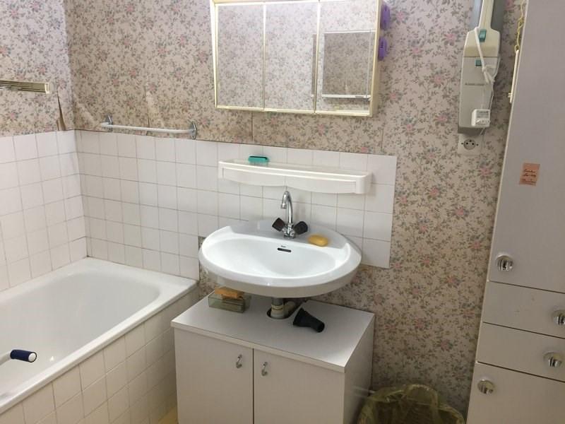Vente appartement St chamond 60000€ - Photo 4