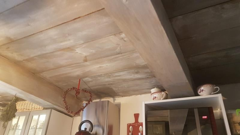 Vente maison / villa Brignoles 135000€ - Photo 4