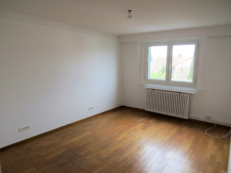 Location appartement Maisons laffitte 990€ +CH - Photo 1