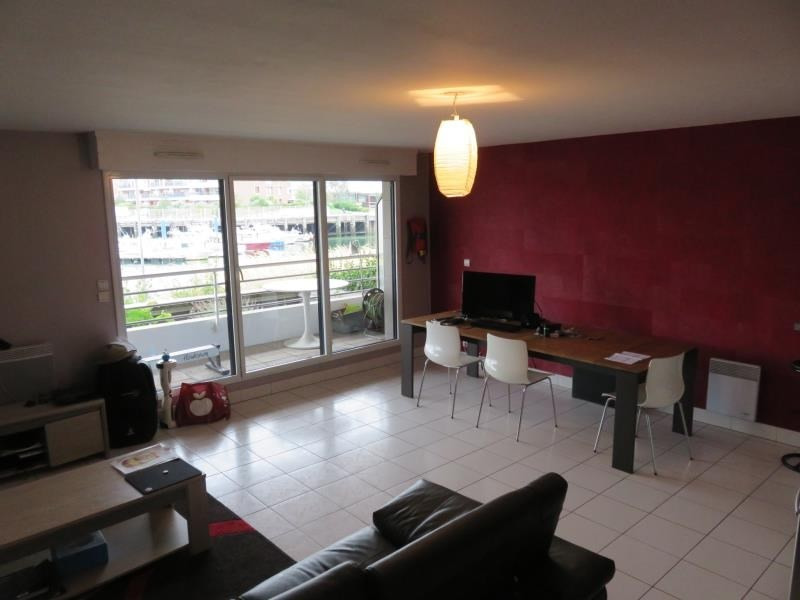 Sale apartment Dunkerque 240 000€ - Picture 8