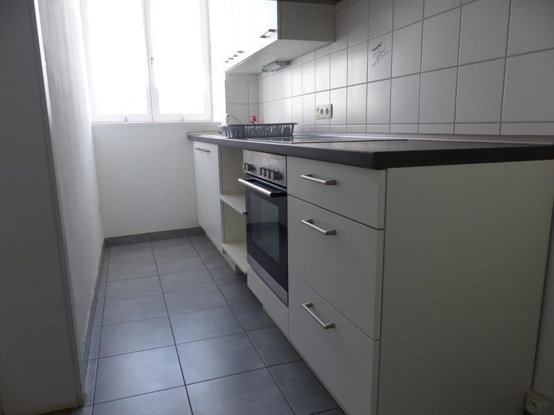 Rental apartment Bischwiller 820€ CC - Picture 5