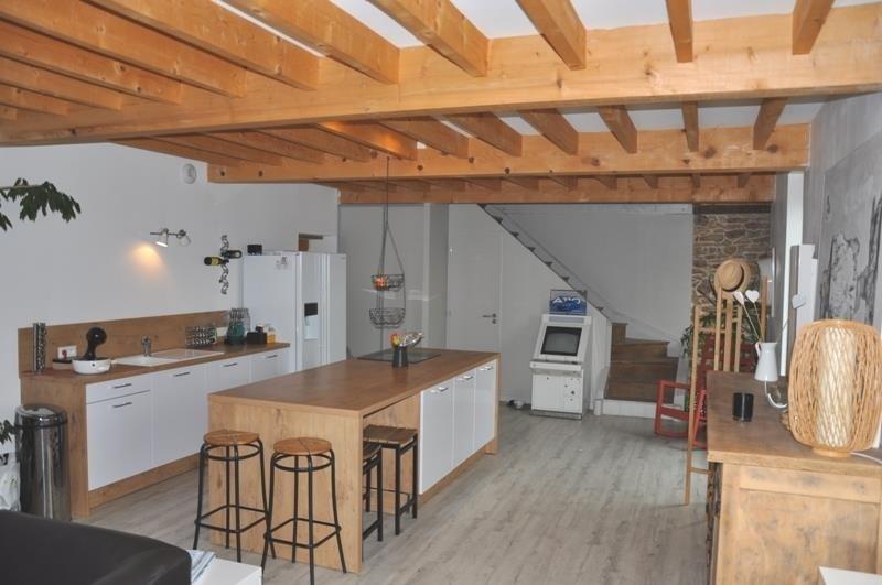 Vente maison / villa Le bois d oingt 285000€ - Photo 7
