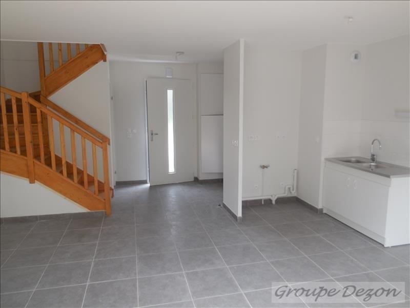 Vente maison / villa Aucamville 194000€ - Photo 15